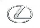 Lexus 凌志