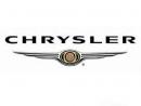 Chrysler 克萊斯勒