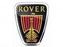 Rover 路華