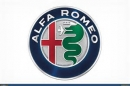 Alfa Romeo 愛快羅密歐