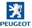Peugeot 標誌