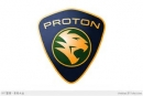 Proton 寶騰蓮花