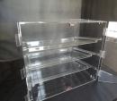 糕點盒 (3)