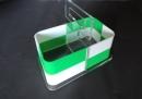 方形提籃 (4)
