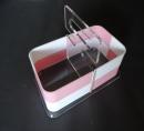 方形提籃 (8)
