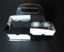 信件盒 (5)
