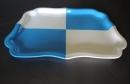 彩色波浪盤1 (2)