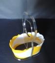圓形提籃 (8)