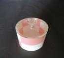 圓形置物盒 (2)