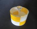 圓形置物盒 (4)