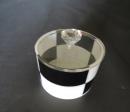 圓形置物盒 (5)