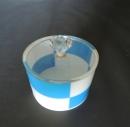圓形置物盒 (8)
