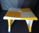 雙色椅 (3)