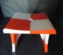雙色椅 (6)