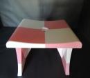 雙色椅 (4)