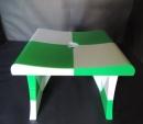 雙色椅 (7)