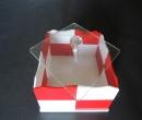 雙色糖果盒. (5)