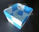 雙色糖果盒. (8)