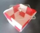 雙色糖果盒. (7)