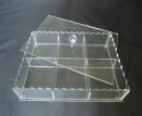 收納盒 (4)