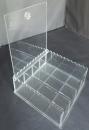 收納盒 (5)