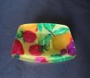 香皂盒 (2)