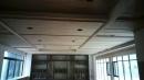 台中室內設計公司