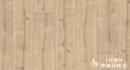 1475604 奧爾曼松木
