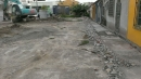 本淵路基礎開挖-2