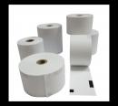 模造紙捲(Paper Rolls)