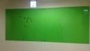 彩色玻璃白板