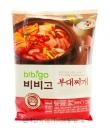 韓國即食湯包(部隊鍋)460g【8801007528618】