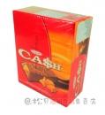 塔雅思CASH焦糖巧克力棒480g【8690997110824】