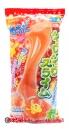 可利斯DIY可樂變色軟糖20g【4901551355754】