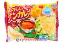 知育果子創意DIY咖哩餅小達人19g【4901551355761】