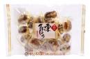 LAMAN栗子饅頭和果子20個340g【4903342210280】