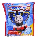 樂天湯瑪士造型軟糖28g【49778700】