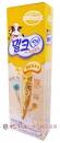 韓國神奇吸管10入(香蕉)35g【8801047448563】