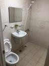 浴室廁所翻修 (2)