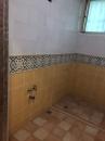 浴室廁所翻修 (7)