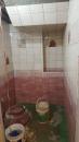 浴室廁所翻修 (9)