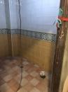 浴室廁所翻修 (8)