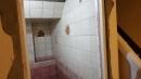 浴室廁所翻修 (10)