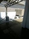 頂樓防水 (2)