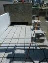 頂樓防水 (1)