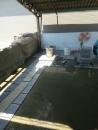 頂樓防水 (3)