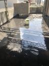 頂樓防水 (5)