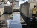 頂樓防水 (4)