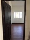 室內翻修 (4)