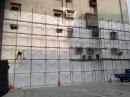 外牆防水 (3)